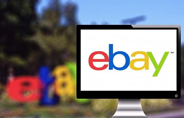 obchod ebay