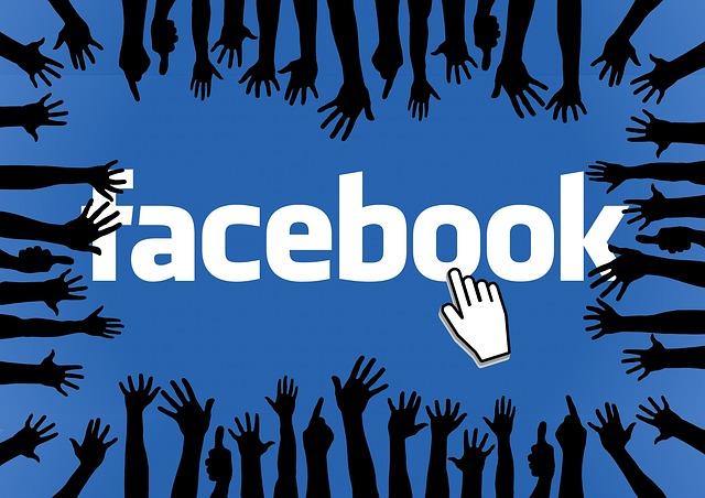 facebook skupina