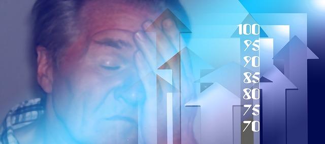 Dôchodok a sociálne zaopatrenie