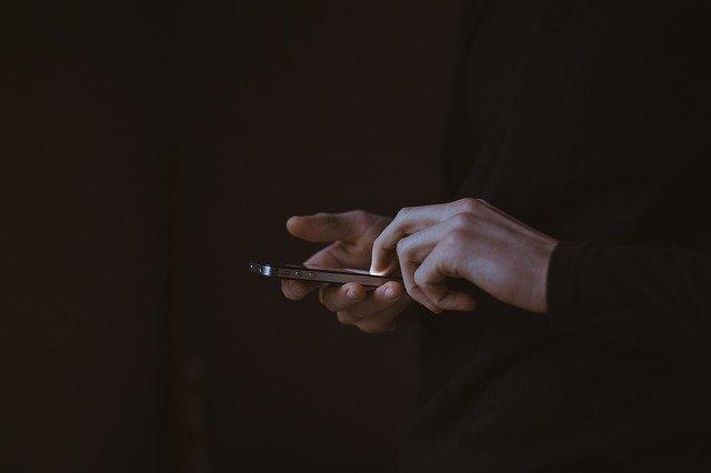 Ako sa stať úspešným influencerom na Instagrame?