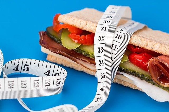 Snaha schudnúťa prevencia pevného zdravia