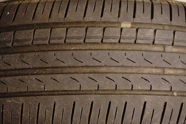 Prezutie pneumatík alebo pripravte sa na bezpečnú jazdu
