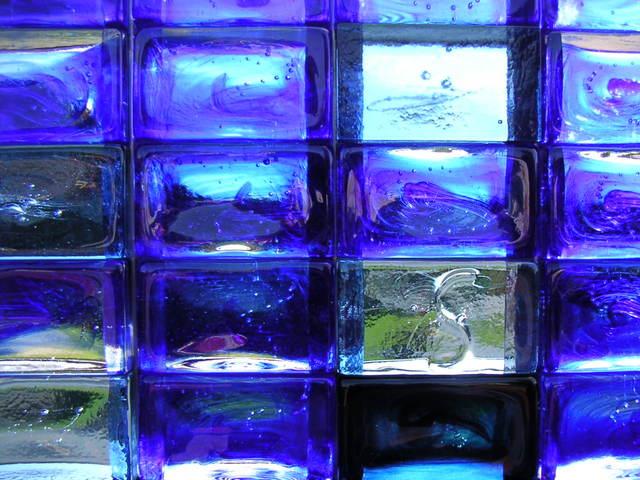 prosklená stěna.jpg