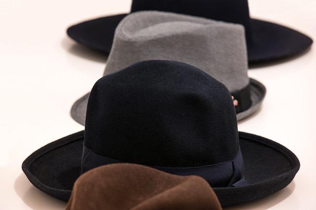 klobouky.jpg